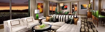 2 Bedroom Suites Las Vegas Strip Set Best Ideas