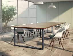 Table Diner Design Tablex Tables Marketing Office Table Dining Table