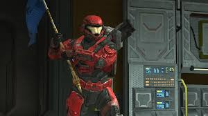 Halo Reach Immediately Becomes One Of The Most Played Games