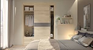 sliding wardrobes sliding door wardrobe sliding closet doors bedroom wardrobes