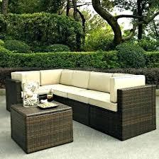 lazy boy patio furniture outdoor furniture clearance furniture lazy boy outdoor patio lazy boy patio furniture