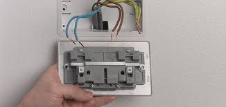 how to change a socket wickes co uk Outdoor Socket Wiring Diagram Outdoor Socket Wiring Diagram #31 Light Socket Wiring Diagram