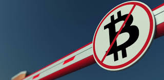 Deposit, withdrawal, trading, and exchanges fees reviewed. Bitcoin The Uk And Us Are Clamping Down On Crypto Trading Here S Why It S Not Yet A Big Deal