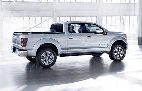 2018 ford atlas truck. fine ford 2017fordatlasfci4 intended 2018 ford atlas truck 0