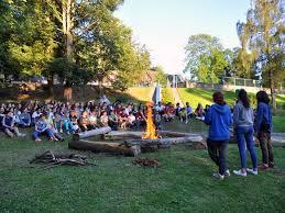 rugcutterz - Summer camp activities