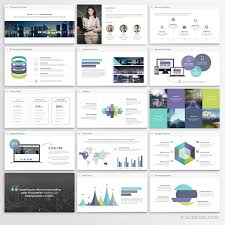Powerpoint Presentation Templates For Business Business Presentation Template