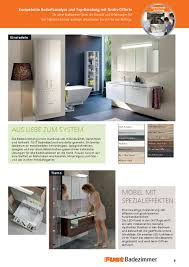 Fust Prospekte Badezimmer Frühlingsangebote Seite No 38 Gültig