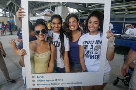 admission success pathways apply florida international  admission success pathways apply florida international university fiu