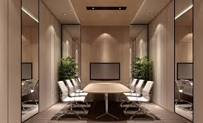 office conference room. Interior Design Of Small Meeting Room Office Conference