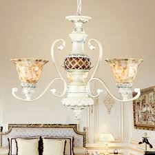 high end chandeliers chandelier cool high end chandeliers wrought iron chandelier seashell chandeliers and 3 light high end chandeliers
