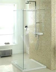 shower cubicles plan. Showers: Small Space Shower Enclosures Bathroom Remodel For Cubicles Bathrooms S: Plan