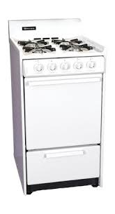 wiring diagram for ge gas range images gas range as well gas ranges electric ranges cooking range ideas