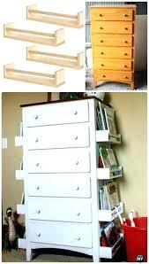 cafe kid furniture. Beautiful Kid Cafe Kid Furniture Bookcase On Small To U
