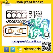 Buy toyota forklifts parts and get free shipping on AliExpress.com