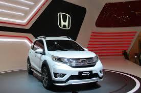 Bekasi, Ciketing Udik - Honda Ciketing Udik - Harga Ciketing udik