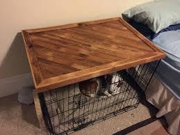 coffee table slate coffee tables coffee table carved coffee table copper top coffee table slate tile coffee table slate