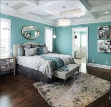 best bedroom paint colorsBest Color To Paint Your House Captivating Best Interior Paint