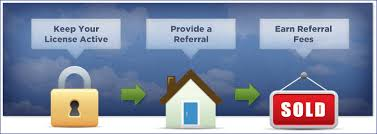 Questions About The New Jersey Real Estate Referral Group