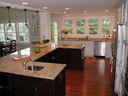 U Shaped Kitchen U Shaped Kitchen Island With Sink Best Kitchen Island 2017