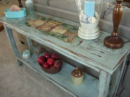 white beach furniture. Furniture:Country Sofa Table Good Looking White French Aspen Cross Rustic Tables Plans Chic Girl Beach Furniture I