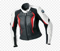 bmw motorcycle accessories motorcycle jacket white png