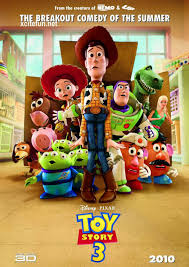 toy story 4 everyone meets chucky. Delighful Toy Best Writing  Inside Toy Story 4 Everyone Meets Chucky B