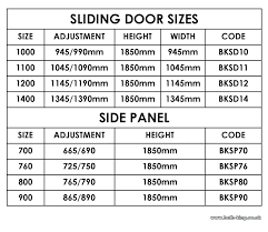 standard curtain panel width standard curtain sizes com decorating small spaces apartments standard curtain
