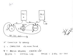 wiring tech info jbasswiring jpg 60 0 kb