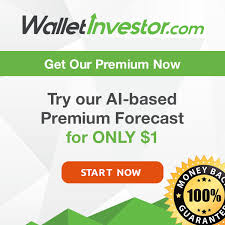 In the section you will find technical analysis bitcoin, as well as daily forecasts and bitcoin recommendations, news for tomorrow. Bitcoin Btc Price Prediction Is 79340 093841 Usd The Price Forecast Is 79340 093841 Usd For 2022 May 03 Tuesday And 100000 00 Usd For 2026 May 03 Sunday