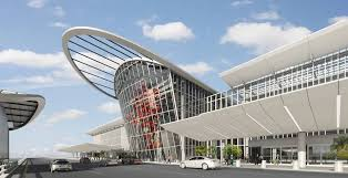 Image result for orlando south terminal