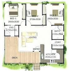 3 bedroom house low budget modern 3 bedroom house design low budget modern 3 bedroom house