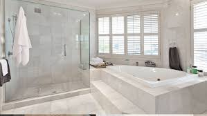 Economical Bathroom Remodel Design Ideas For A Low Budget Bathroom Remodeling Project