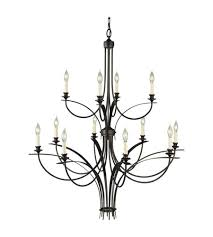 feiss f1891 8 4orb boulevard 12 light 42 inch oil rubbed bronze chandelier ceiling