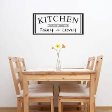 Kitchen Dinner Compare Prices On Kitchen Dining Furniture Online Shopping Buy