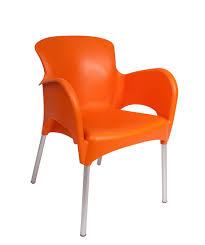 orange armchair orange sofas uk orange armchair next burnt orange armchair uk orange armchair argos orange chairs uk orange chairs ireland sa21476or orange