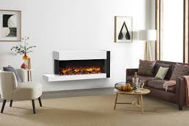 burning desires electric fires lancashire north west uk