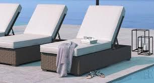 Indoor beach furniture Small Beach House Outdoor Beach Furniture Outdoor Indoor Outdoor Beach Furniture Archxchangenet Outdoor Beach Furniture Patio Ideas Beach Themed Patio Furniture