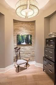Decorative Corbels Interior Design New Decoration Elegant Living Room Decor With Golden Decorative Mirror