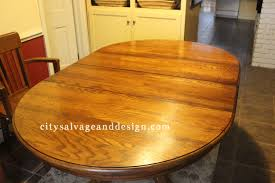 Decorating Creative Wood Finish By Minwax Polyurethane For Home