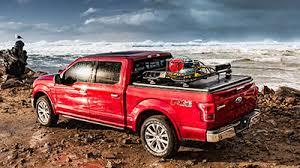 Truck Hero - Pickup Truck, Jeep & Van Accessories