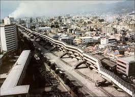 「loma prieta earthquake 1989 facts」の画像検索結果
