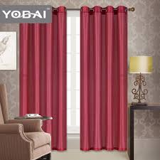 For Living Room Curtains China Design Living Room Curtains China Design Living Room