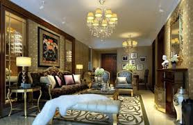 exclusive living room designs. exclusive living room furniture hd images daodaolingyy com designs a