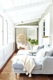 sun porch furniture ideas. Fine Porch Sun Porch Furniture Indoor Ideas Best Enclosed  Decorating On Room Amazing   To Sun Porch Furniture Ideas M