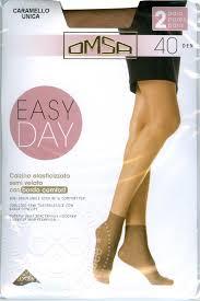 Купить <b>Носки</b> женские Omsa Easy Day <b>40 Den</b> Caramello ...
