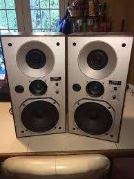 vintage technics speakers. vintage technics sb x30 speakers technics i