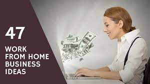 work home business hours image. Work From Home Business Ideas New Startups Hours Image ,