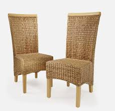 full size of chair sea grass best of dining room arm chairs and seagrass in renovation