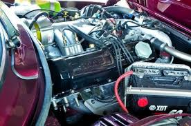 similiar saab 2 0 turbo engine rear keywords saab 900 engine b saab wiring schematic wiring harness database