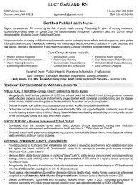 Public Health Resume Template Best of Public Health Resume Sa Trend Public Health Resume Sample Best